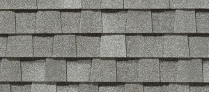 Landmark Cobblestone Gray